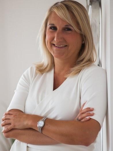 Kerstin Schmetzer