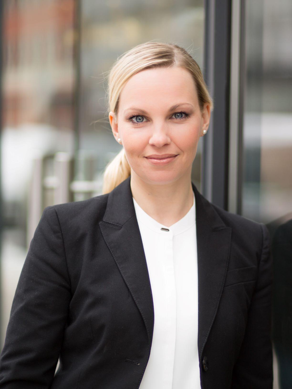 Sonja Goehrlich
